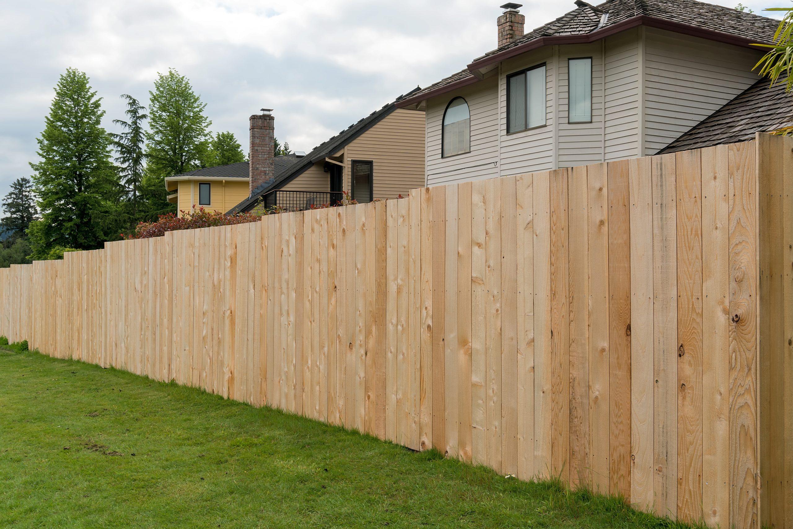 cedar fence little rock arkansas fencing contractor builder contractors little rock arkansas north little rock sherwood cabot jacksvonville ar