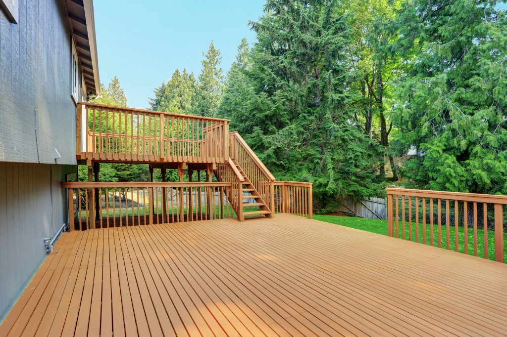deck builder little rock arkansas excellent decking wooden wood cedar decks contractor contractors top quality customer service