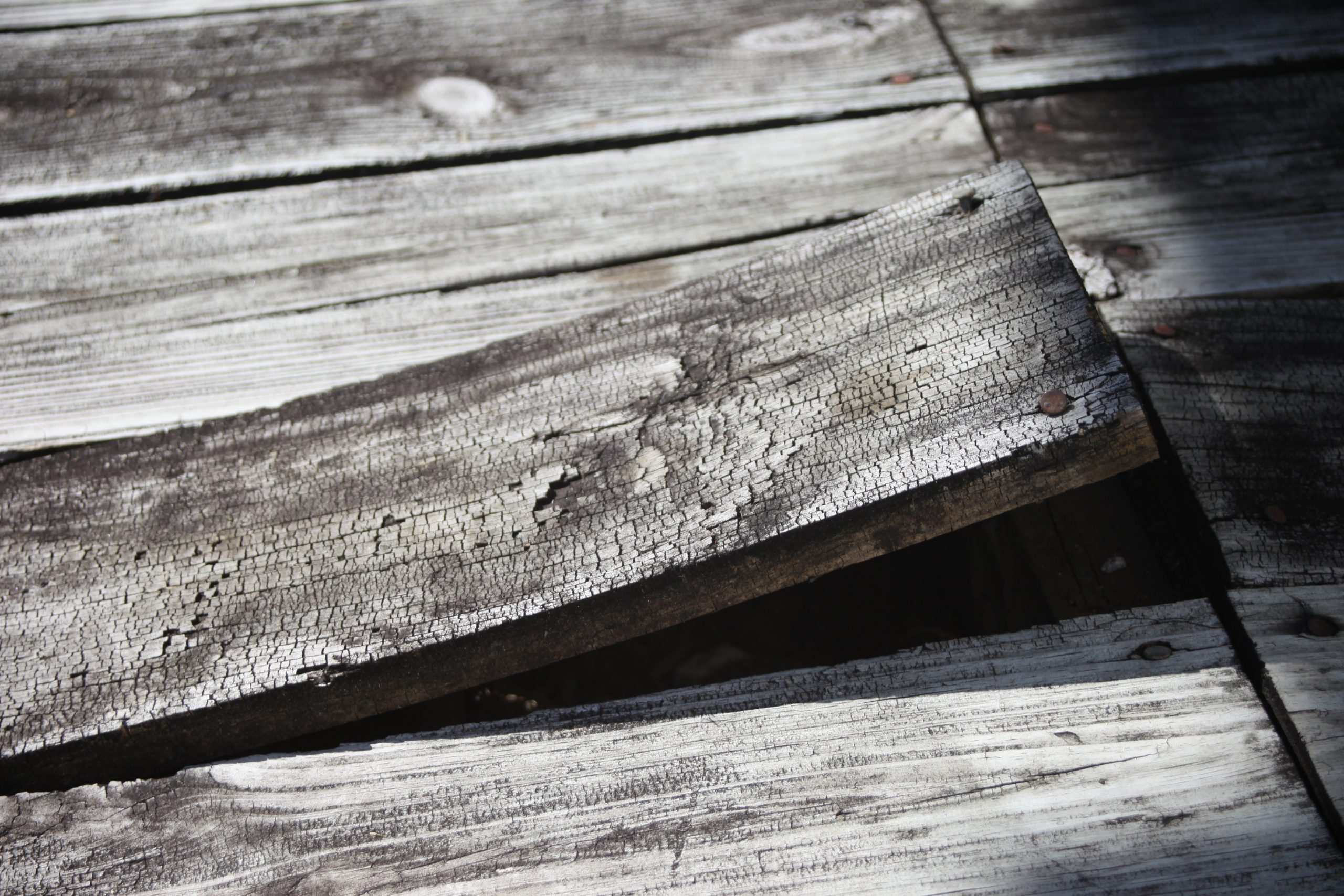 fence repair deck repairs little rock north little rock jacksvonille sherwood arkansas