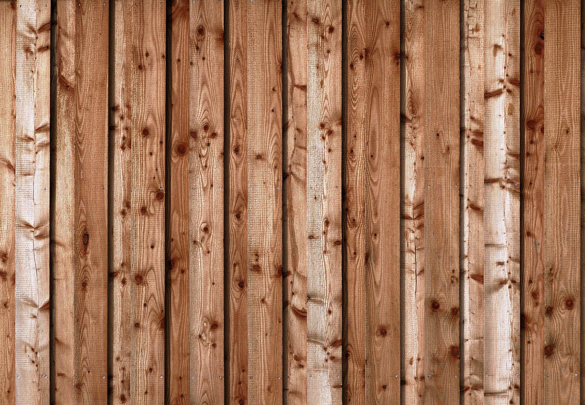fence contractor deck builder little rock north little rock sherwood jacksvonille arkansas ar fences fencing decks decking contractor professional quality excellent customer service